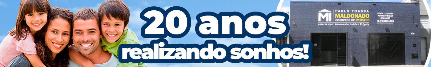banner20anos-2
